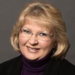 Denise Schramm