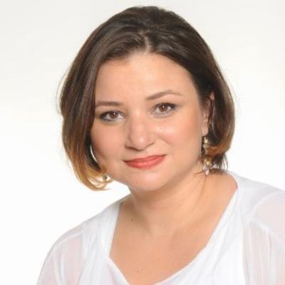 Nancy Abuali