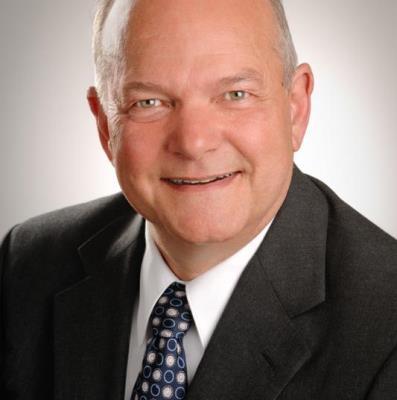 David Kaptain