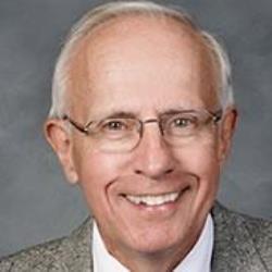 Bob Malm