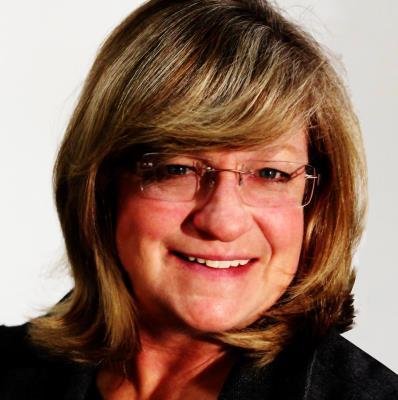 Denise Raleigh