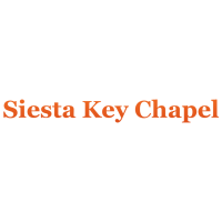Siesta Key Chapel Golden Jubilee