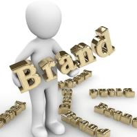 Building Your Brand Breakfast Seminar