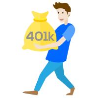 401(k) Webinar