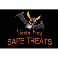 Halloween Safe Treats 2021