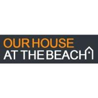 Property Rental Assistant, Guest Services (Siesta Key)