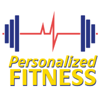 Personalized Fitness and Massage Center