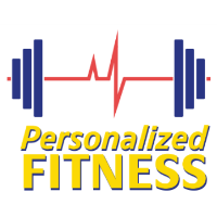Personalized Fitness and Massage Center - Sarasota