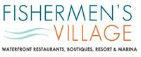Rebecca Centeno joins Fishermen's Village as VP of PG Hospitality
