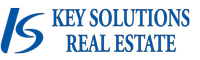 Key Solutions Real Estate