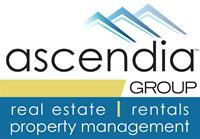 Ascendia Group | Real Estate | Property Management | Insurance
