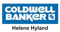 Coldwell Banker - Helene Hyland