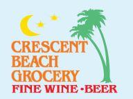 Crescent Beach Grocery