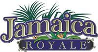 Jamaica Royale