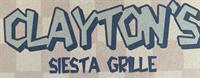 Clayton's Siesta Grille & Catering