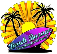 Beach Bazaar of Sarasota