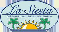 La Siesta Condominiums