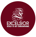 Excelsior Beach to Bay