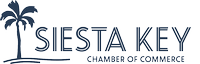 Siesta Key Chamber of Commerce