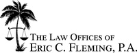 The Law Offices of Eric C. Fleming, PA