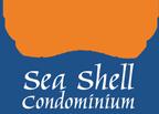 Sea Shell Condominium