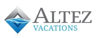 Altez Vacations