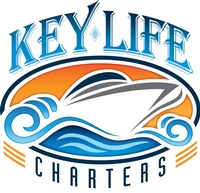 Key Life Charters