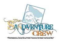 Sandventure Crew