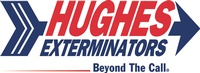 Hughes Exterminators