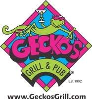 Gecko's Grill & Pub at Stickney Point