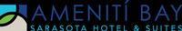 Ameniti Bay Sarasota Hotel & Suites