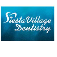 Siesta Village Dentistry Grand Opening