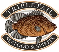 Tripletail Seafood & Spirits