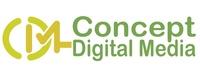 Concept Digital Media