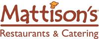 Mattison's Restaurants & Catering