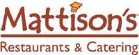 Mattison's Restaurants & Catering
