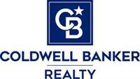 Real Estate Career Opportunity in Siesta Key