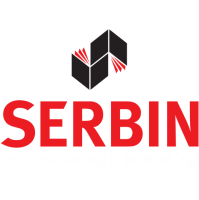 Serbin Printing Among First in Nation to Offer Printed Material with Antimicrobial Coatings