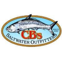 CB's Announces Orvis-Endorsed Fly Fishing School Winter 2021 Schedule