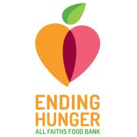 All Faiths Food Bank fighting rural hunger, meeting crucial need