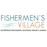 Fishermen's Village to host A Day of Celtic Music