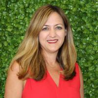 All Faiths Food Bank Hires New Chief Program Officer