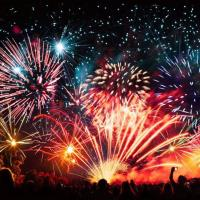 Siesta Key to Host July 4th Fireworks