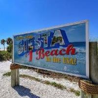 New City Beach Daylong Tours Announced