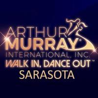 Arthur Murray Hosts Rhythm & Rapport