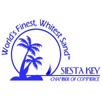 Siesta Key Chamber to Launch New Website