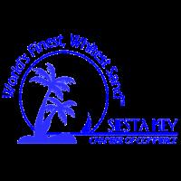 Siesta Key Chamber to Launch New Website