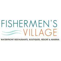 Fisherman's Village To Host 8th Annual Key Lime & Tropical Festival
