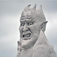 2020 Siesta Key Crystal Classic Sand Sculpting Festival Canceled