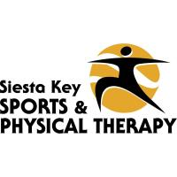 Siesta Key Sports & Physical Therapy Celebrates Ten Years in Sarasota